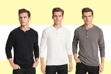 8861cc100 Camisa Social Masculina: 03 dicas infalíveis para usar sem medo de ...