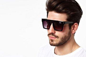 1277715bbaaee Óculos de sol para 2018   Moda para Homens   CLOUDSTYLE